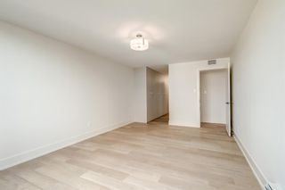 Photo 26: 305 330 26 Avenue SW in Calgary: Mission Apartment for sale : MLS®# A1098860