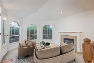 Photo 6: 2137 Aaron Way in : Na Central Nanaimo House for sale (Nanaimo)  : MLS®# 886427