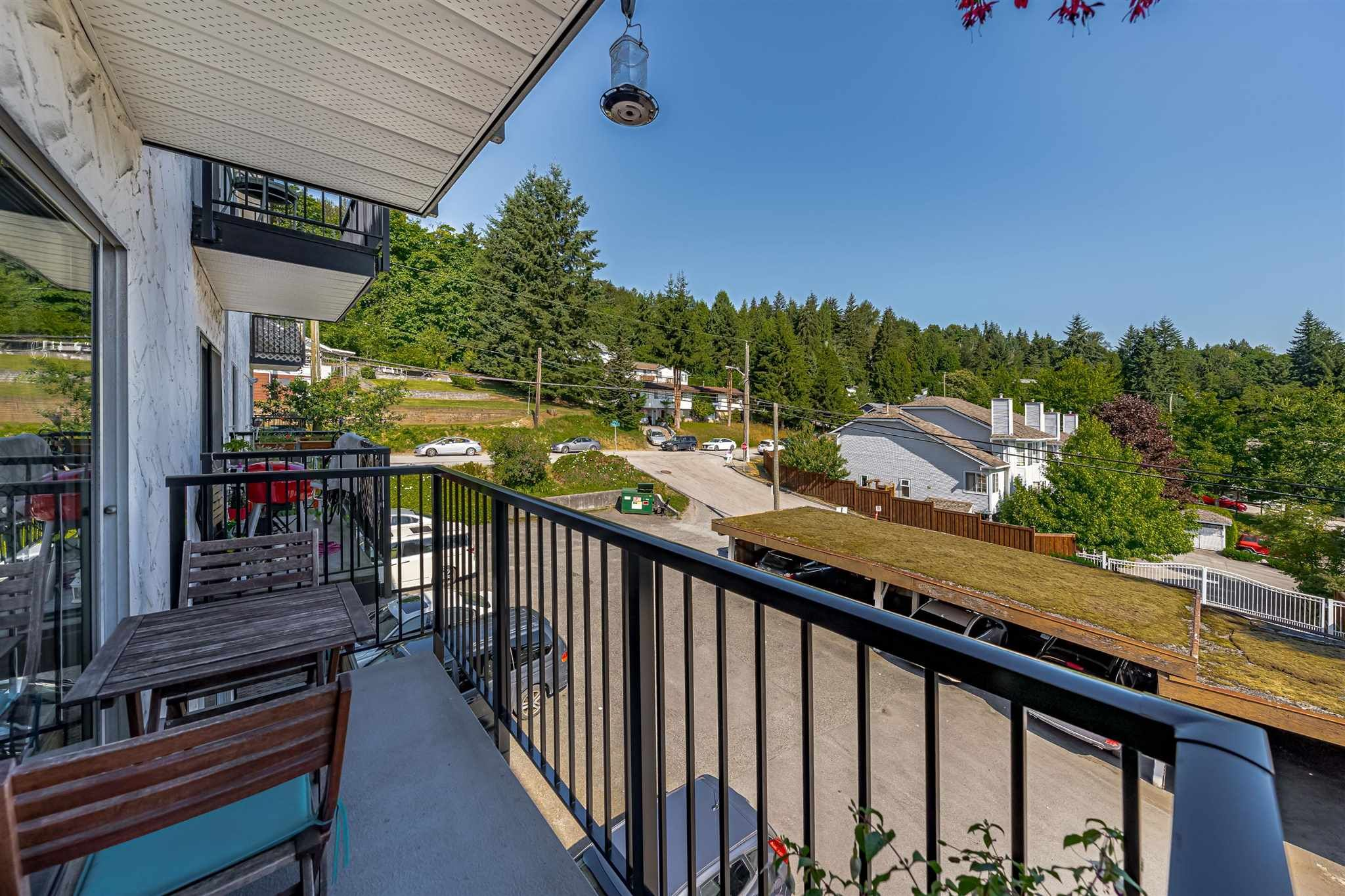 Photo 19: Photos: 57 2002 ST JOHNS Street in Port Moody: Port Moody Centre Condo for sale : MLS®# R2602252
