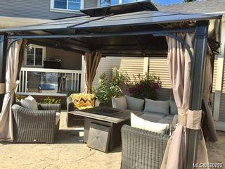 Photo 15: 3319 Savannah Pl in : Na North Jingle Pot House for sale (Nanaimo)  : MLS®# 870795