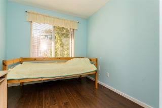 """Photo 14: 85 15155 62A Avenue in Surrey: Sullivan Station Townhouse for sale in """"Oaklands"""" : MLS®# R2107813"""