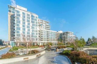 Photo 26: 921 8988 PATTERSON Road in Richmond: West Cambie Condo for sale : MLS®# R2551421