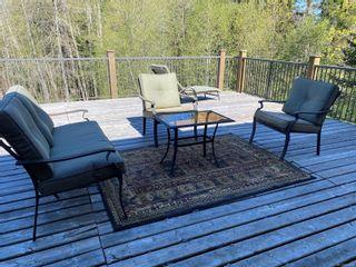 Photo 14: 2403 44 Anderton Ave in Courtenay: CV Courtenay City Condo for sale (Comox Valley)  : MLS®# 873430