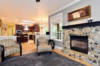 "Photo 7: 13920 21A Avenue in Surrey: Elgin Chantrell House for sale in ""Elgin Chantrell"" (South Surrey White Rock)  : MLS®# R2096968"