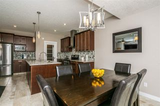 Photo 16: 16526 130A Street in Edmonton: Zone 27 House for sale : MLS®# E4243446