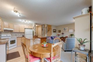Photo 9: 168 371 Marina Drive: Chestermere Row/Townhouse for sale : MLS®# A1110639