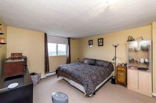 Photo 18: 1504 13910 STONY PLAIN Road in Edmonton: Zone 11 Condo for sale : MLS®# E4244852