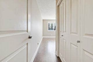 Photo 19: 301 3704 15A Street SW in Calgary: Altadore Apartment for sale : MLS®# A1153007