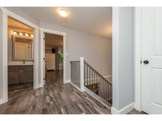 "Photo 27: 13 46791 HUDSON Road in Chilliwack: Promontory Townhouse for sale in ""Walker Creek"" (Sardis)  : MLS®# R2479074"