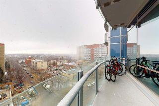 Photo 21:  in Edmonton: Zone 12 Condo for sale : MLS®# E4232083