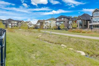 Photo 35: 46 Cranbrook Rise SE in Calgary: Cranston Detached for sale : MLS®# A1113312