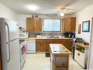 Photo 3: 56 Birch Crescent in Kimball Lake: Residential for sale : MLS®# SK865491