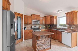 Photo 7: 44029 Twp Rd 632: Rural Bonnyville M.D. House for sale : MLS®# E4245106