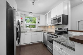 Photo 12: 524 Ash Street in Winnipeg: River Heights North Residential for sale (1C)  : MLS®# 202114040