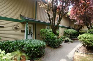 """Photo 14: 11712 KINGSBRIDGE Drive in Richmond: Ironwood Townhouse for sale in """"KINGSWOOD DOWNES"""" : MLS®# V968100"""