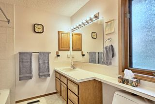 Photo 16: 64 Scripps Landing NW in Calgary: Scenic Acres Detached for sale : MLS®# A1122118
