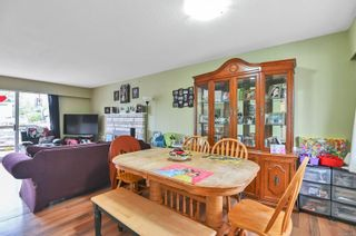 Photo 5: 745 Elkhorn Rd in : CR Campbell River Central House for sale (Campbell River)  : MLS®# 885324