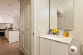 Photo 10: 1007 7338 GOLLNER Avenue in Richmond: Brighouse Condo for sale : MLS®# R2123600