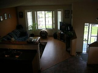 Photo 3: 15063 - 134 STREET: House for sale (Cumberland)