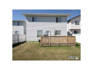 Photo 19: 167 APPLEGLEN Park SE in CALGARY: Applewood Residential Detached Single Family for sale (Calgary)  : MLS®# C3493462