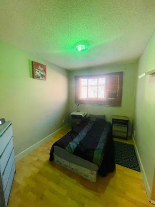 Photo 9: 11510 32 Street NW in Edmonton: Zone 23 House Half Duplex for sale : MLS®# E4229176