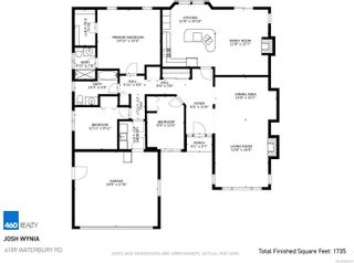 Photo 12: 6189 Waterbury Rd in : Na North Nanaimo House for sale (Nanaimo)  : MLS®# 863637