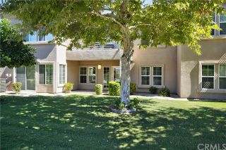 Photo 7: Condo for sale : 2 bedrooms : 67687 Duchess Road #205 in Cathedral City