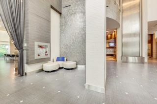 Photo 27: 1407 500 Sherbourne Street in Toronto: North St. James Town Condo for sale (Toronto C08)  : MLS®# C5088340