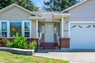 Photo 33: 1674 Sitka Ave in Courtenay: CV Courtenay East House for sale (Comox Valley)  : MLS®# 882796