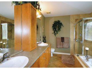 "Photo 8: 23465 109TH Loop in Maple Ridge: Albion House for sale in ""DEACON RIDGE ESTATES"" : MLS®# V1112964"