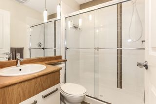 """Photo 13: 8 19448 68 Avenue in Surrey: Clayton Townhouse for sale in """"Nuovo"""" (Cloverdale)  : MLS®# R2368911"""
