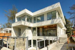 Photo 3: 12903 103 Avenue in Edmonton: Zone 11 House for sale : MLS®# E4227516