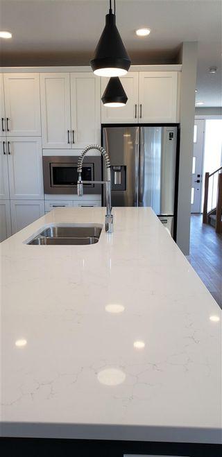 Photo 6: 4622 117 Street in Edmonton: Zone 15 House for sale : MLS®# E4242353