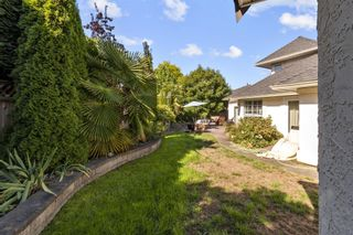 Photo 20: 5316 AUGUSTA Place in Delta: Cliff Drive House for sale (Tsawwassen)  : MLS®# R2615269