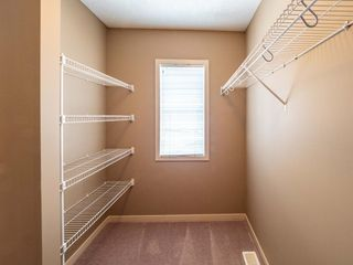 Photo 16: 210 Copperpond Row SE in Calgary: Copperfield Row/Townhouse for sale : MLS®# A1086847