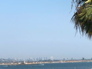 Photo 43: CROWN POINT Townhouse for sale : 3 bedrooms : 3822 Sequoia in San Diego