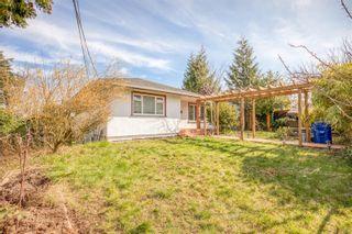 Photo 46: 720 Arbutus Ave in : Na Central Nanaimo House for sale (Nanaimo)  : MLS®# 871419
