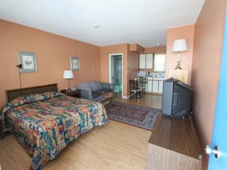 Photo 6: : Home for sale