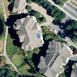 Photo 27: 401E 1115 Craigflower Rd in : Es Gorge Vale Condo for sale (Esquimalt)  : MLS®# 882573