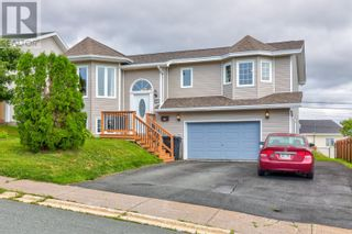 Photo 1: 30 Imogene Crescent in Paradise: House for sale : MLS®# 1236189