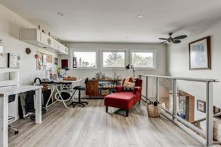 Photo 30: 127 Woodbrook Mews SW in Calgary: Woodbine Detached for sale : MLS®# A1023488