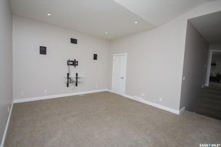 Photo 30: 526 Willowgrove Bay in Saskatoon: Willowgrove Residential for sale : MLS®# SK858657