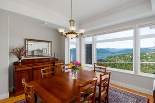 Photo 5: 5377 MONTE BRE Court in West Vancouver: Upper Caulfeild House for sale : MLS®# R2621979