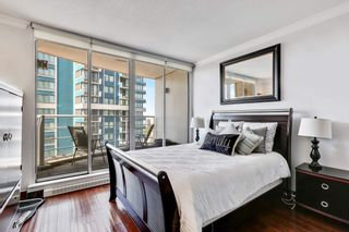 """Photo 12: 2301 1200 ALBERNI Street in Vancouver: West End VW Condo for sale in """"PALISADES"""" (Vancouver West)  : MLS®# R2605093"""