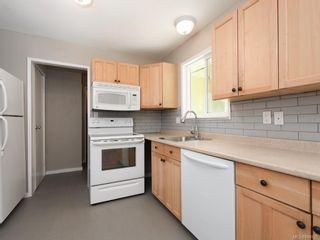 Photo 7: 2121 Winfield Dr in Sooke: Sk John Muir House for sale : MLS®# 844925