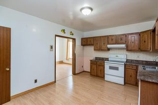 Photo 6: 54 Lydia Street in Winnipeg: West End Residential for sale (5A)  : MLS®# 202123758