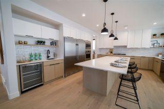 Photo 6: 4420 SUZANNA Crescent in Edmonton: Zone 53 House for sale : MLS®# E4234712
