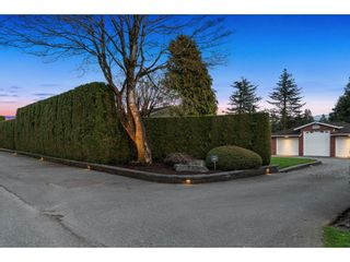 Photo 5: 34888 Skyline Drive in Abbotsford: Abbotsford East House for sale
