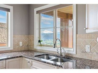 """Photo 11: 4 35931 EMPRESS Drive in Abbotsford: Abbotsford East Townhouse for sale in """"Majestic Ridge"""" : MLS®# R2510144"""