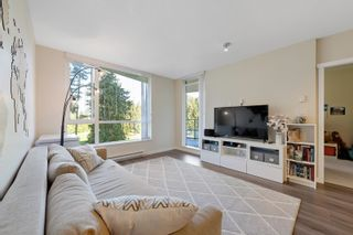 """Photo 9: 705 3096 WINDSOR Gate in Coquitlam: New Horizons Condo for sale in """"MANTYLA BY POLYGON"""" : MLS®# R2618506"""